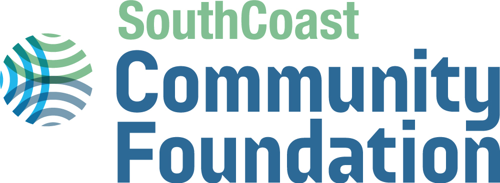SouthCoast Community Foundation
